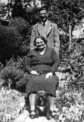 Oscar and Winifred Lancellotti rescanned 1936 edit 400
